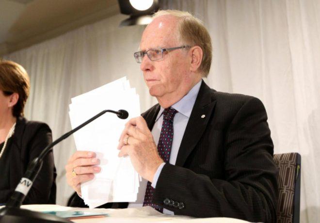 USADA требует отстранить Олимпийский комитет России
