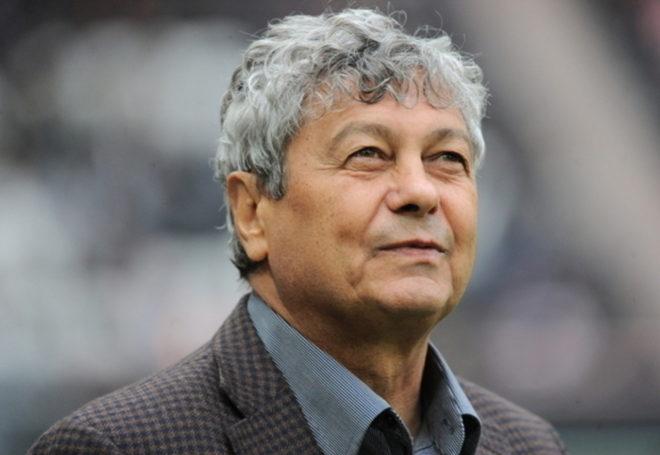 Тренер «Зенита» обвиняется в наглом обмане