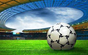 ФИФА погрязла в коррупции