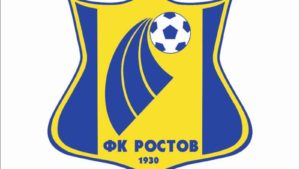 Результаты матча «МЮ» — «Ростов»