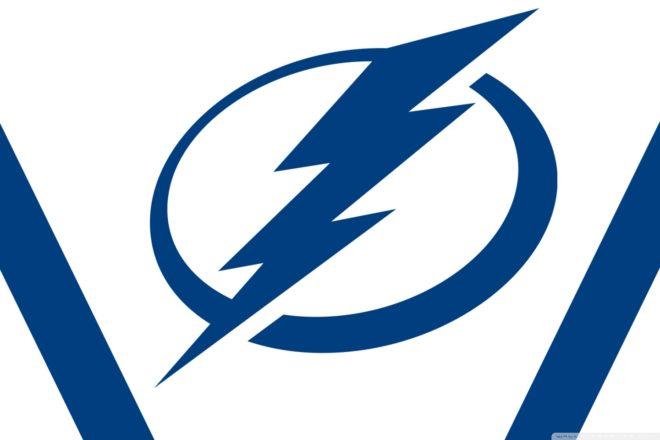 Чемпионат НХЛ. Результаты «Тампа» — «Миннесота»