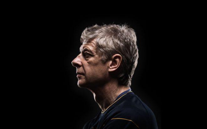 Главный тренер лондонского «Арсенала» отказался от заманчивого предложения из Китая