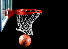 В баскетбольной Евролиге ЦСКА проведет матч-реванш с «Дарюшшафакой»