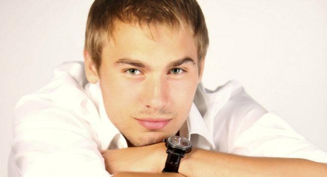 Шипулин – Тихонову: при возвращении в команду меня ждет низкий результат