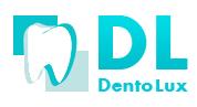 Dentolux