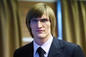 Андрей Кириленко обратится за консультацией к Блатту в случае необходимости