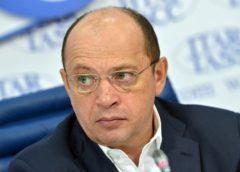 РФПЛ планирует на время сократить число участников