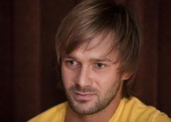 Сычев поделился причинами ухода из «Спартака»