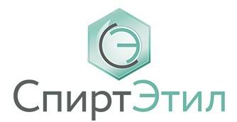 Компания «СпиртЭтил»