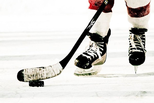 В Омске пройдет хоккейный турнир на призы Александра Попова
