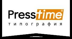 Компания «Presstime»