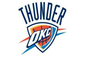 «Оклахома» одержала победу над «Нью-Йорком» в матче НБА, а Уэстбруком оформлен первый трипл-дабл