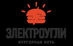 Компания  «Электроугли»