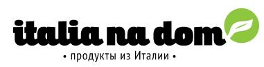 Интернет-магазин ИталияНаДом