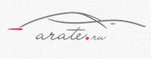 Arate