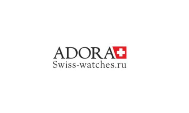 Компания «АДОРА»