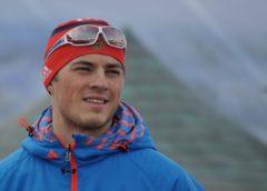 А. Бабиков заявил об отсутствии видимости мишеней на Кубке мира в Оберхофе