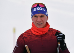 Журналист из Норвегии высказал недоверие по поводу результатов российских лыжников
