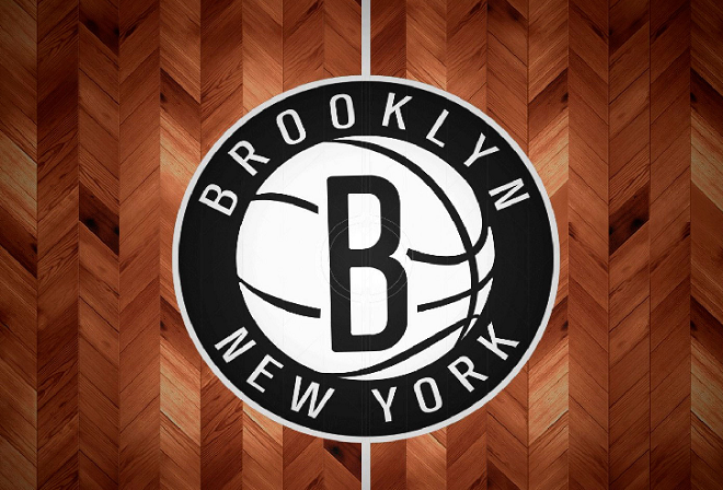 49% акций клуба НБА «Бруклин» приобрел предприниматель Джозеф Цай