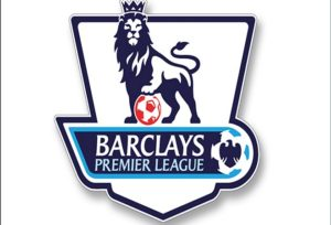 Обзор 33-го тура чемпионата Англии по футболу