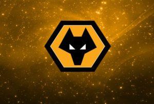 Вулвергемптон Уондерерс («Wolverhampton Wanderers FC»)