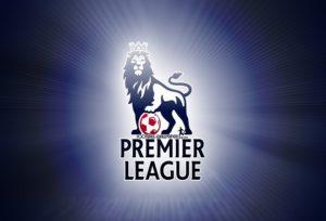 Обзор 7-го тура чемпионата Англии по футболу