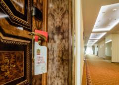 Сеть отелей SK Royal