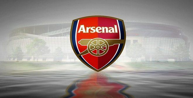 «Арсенал» после 13 туров
