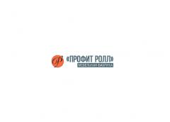 Мебельная компания «Профит Ролл»