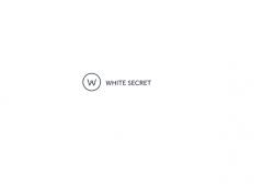 Наиболее эффективные методы отбеливания зубов в домашних условиях от whitesecret