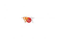 Vg-club.ru